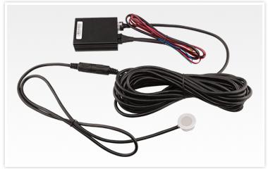 new-Fuel-sensor02_1